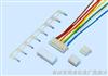 ZH连接器