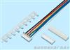 JC25连接器