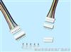 5264连接器