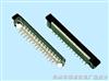 0.5S-1-nPB连接器0.5S-1-nPB