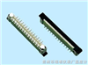0.5S-1-nPBS连接器0.5S-1-nPBS