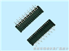 1.0-2-XP连接器1.0-2-XP