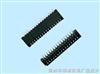 1.0-2-XPWB连接器1.0-2-XPWB