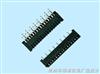 1.0-2-XPS连接器1.0-2-XPS