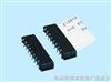 1.0-3-XPB(S)连接器1.0-3-XPB(S)