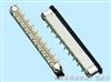 1.0S-4-nPB(S)连接器1.0S-4-nPB(S)