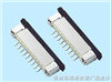 1.0S-4X-nPWB连接器1.0S-4X-nPWB