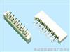 1.0-5-nP(S)连接器1.0-5-nP(S)