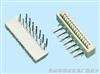 1.0-5S-nPW(S)连接器1.0-5S-nPW(S)