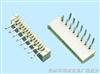 1.0-5X-nPW(S)连接器1.0-5X-nPW(S)