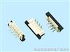 1.0-6X-XPW(S) 连接器1.0-6X-XPW(S)