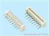 1.0-7S-XPW(S) 连接器1.0-7S-XPW(S)