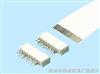 1.25-1-XP(S) 连接器1.25-1-XP(S)