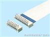 1.25-1X-XPW(S) 连接器1.25-1X-XPW(S)