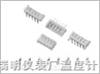 CS25008-(EH) 连接器CS25008-(EH)