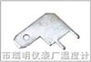 DJ616-4.8×0.5(0.8)