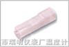 DJ7011-2.8-21塑料系列