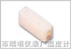 DJ7021-2.8-21塑料系列
