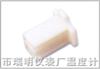 DJ7041A-2.8-21塑料系列
