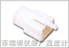 DJ7061A-2.8-11塑料系列