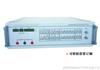 DO30-XJADO30-XJA│潍坊新健│DO30-XJA型定点输出交直流标准源