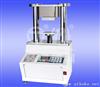CT-500C压缩强度测定仪