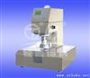 BSM-6000纸板耐破度测定仪|破裂度仪
