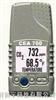 手掌式二氧化碳分析仪,手持式二氧化碳分析仪