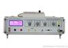 DO30-IIB型DO30-IIB型│潍坊新健│DO30-IIB型多功能校准仪
