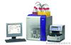 Biochrom 30 专用自动氨基酸分析系统