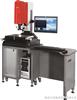 EV-4030影像测量仪EV-4030影像测量仪