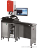 EV4030影像测量仪EV4030影像测量仪
