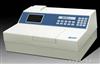 318MC高速双波长酶标仪