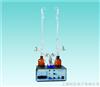 SYA-11133液體石油水含量試驗器