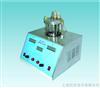 SYA-4507B全自動瀝青軟化點試驗器