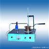 SYA-3536石油產品開口閃點試驗器(克利夫蘭開口杯法)