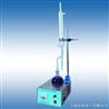 SYA-260石油水分試驗器