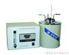 SYA-509發動機燃料實際膠質試驗器