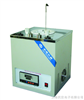 SYA-0170數控電爐殘炭試驗器
