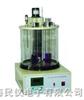 SYA-1884石油密度試驗器
