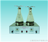 SYA-6531原料和燃料油中的沉淀物試驗器