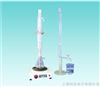 SYA-264石油產品酸值酸度試驗器