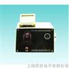 SYA-6540石油色度試驗器