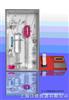 HV-21微机碳硫分析仪