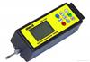 SRG-4000便携式表面粗糙度仪