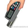 TR210手持式粗糙度仪TR210手持式粗糙度仪