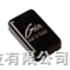 HUGD50,PGDS50-O-K/T,FGDS-2A-50V,KG9501GAIA电源前端模块Hi-Rel DC/DC Front-end Module