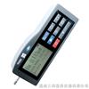 TR200手持式粗糙度仪TR200手持式粗糙度仪