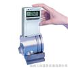 TR110表面粗糙度仪TR110表面粗糙度仪