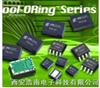 PI2121, PI2122, PI2123, PI2125全功能有源或门方案 (PI2121, PI2122, PI2123, PI2125)和有源或门控制器